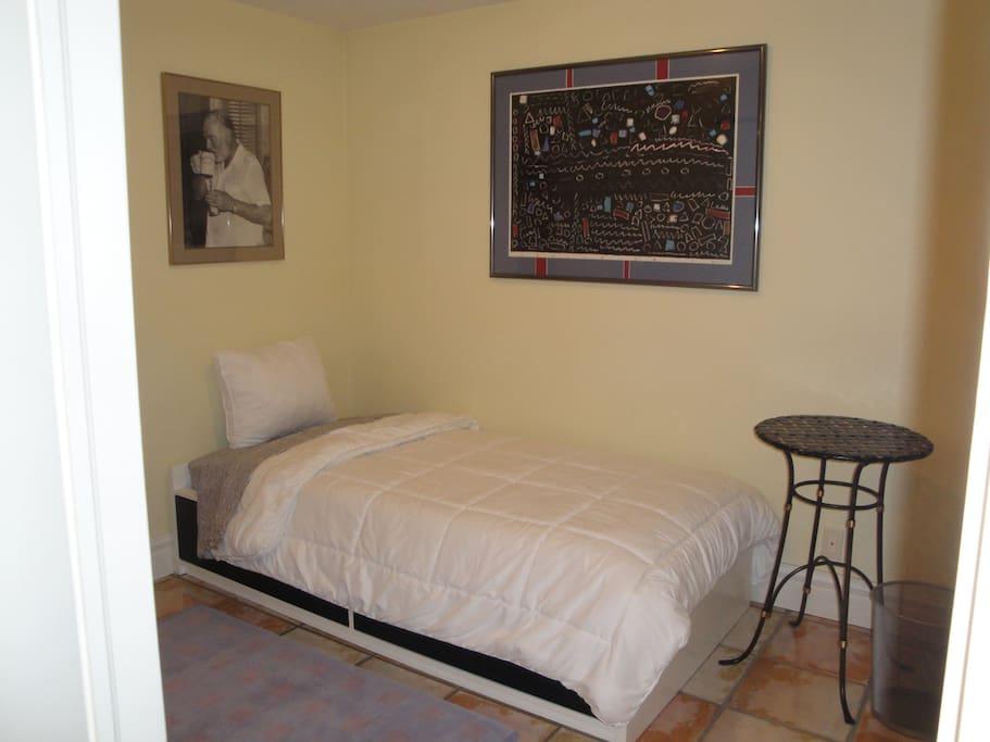 Spa Room For Rent Edmonton