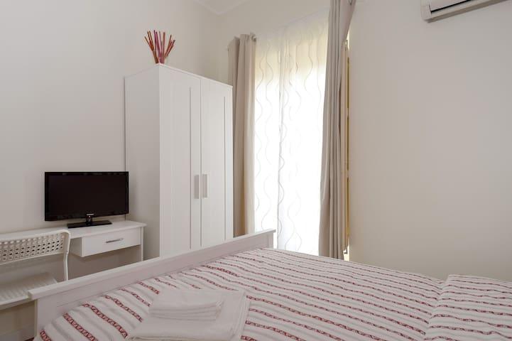 Casa nel Barocco - Naro - บ้าน