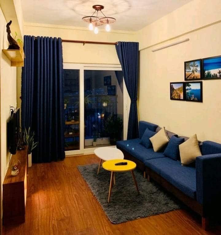 Stay Your  Apparment 2bedroom - 2bathroom
