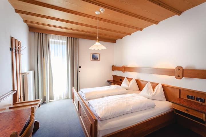 Smy Hotel Koflerhof, Standard Double Room
