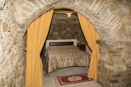 Casa in borgo antico , Toscana  - San Romano in Garfagnana (LU)