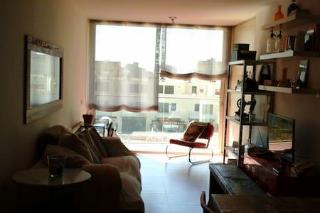Habitación a 20 min de Barcelona - Vilassar de Mar