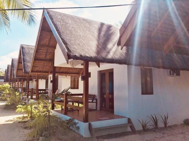 Villa Peray Private Guest House 1
