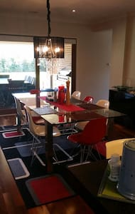 2 Big Rooms..make yourself at home! - Cranbourne South