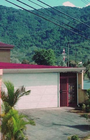 condominio con vista expectacular - Tres Rios