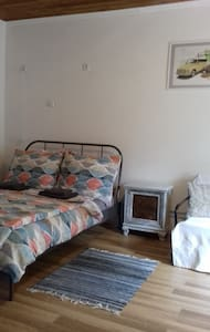 Ov152 Apartman