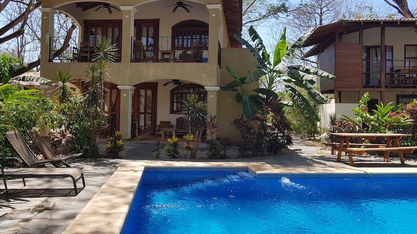 Playa Grande Casitas Apartment 2