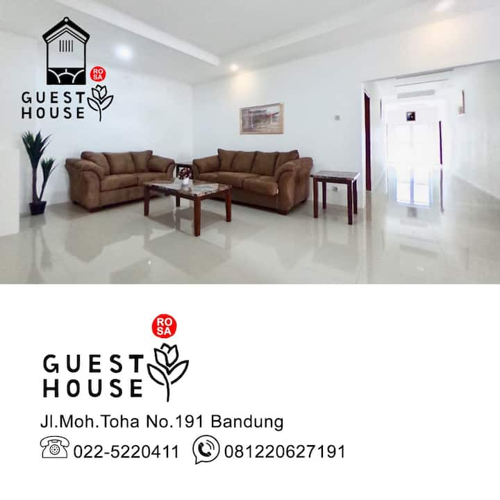 GUESTHOUSE NEAR TOWN SQUARE, BRAGA, TOL