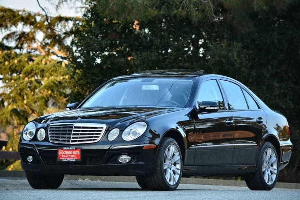 WE ALSO PROVIDE CAR RENTALS GREAT LOW PRICE ! IF YOU NEED TO BE PICKED UP LET US KNOW Why Uber ? 2011 MERCEDES BENZ