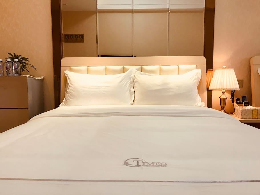 泰国进口的乳胶床垫