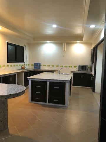 Villa style maison d'hôte de Pristige à vendre