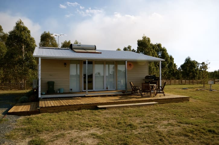 Beautiful rural retreat! - Baldivis