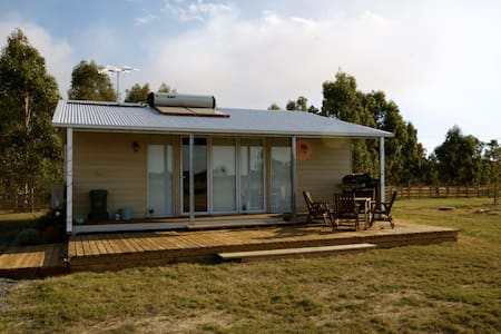 Beautiful rural retreat! - Baldivis - Haus