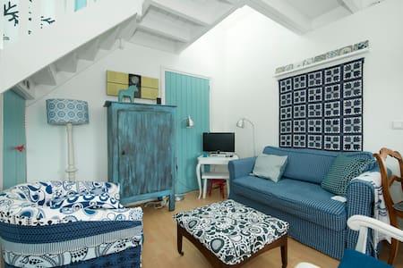 Cottage Tholen Zeeland - Sint-Maartensdijk