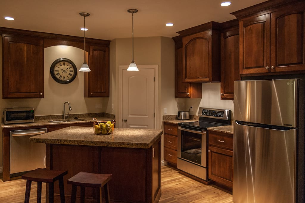 Beautiful 3bedroom Guest Suite  Guest Suites For Rent In. Faux Leather Dining Room Chairs. Baby Cleaning Room Games. Kids Bed Room Designs. Ikea Craft Room Storage. Cube Bookcase Room Divider. Towson Dorm Rooms. Building Dining Room Table. Game Room Ideas For Small Rooms