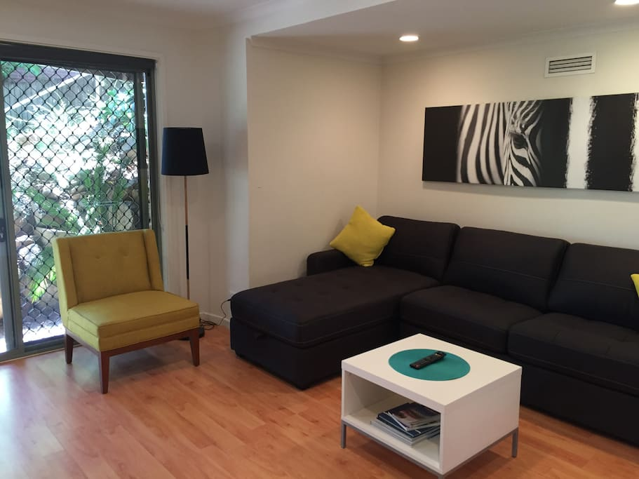 Pet Friendly Rooms For Rent