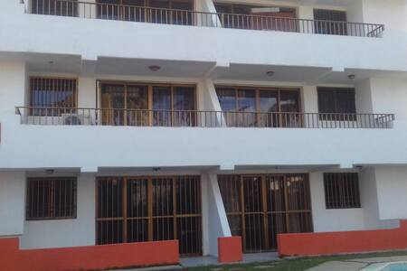 APART HOTEL CAYO CAIMÁN SUITES