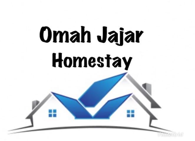 Omah Jajar Homestay