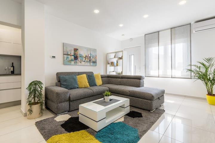 New apartment Nena - Kastela