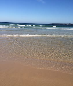 Ocean's on Mitchell - Mollymook Beach - Appartement