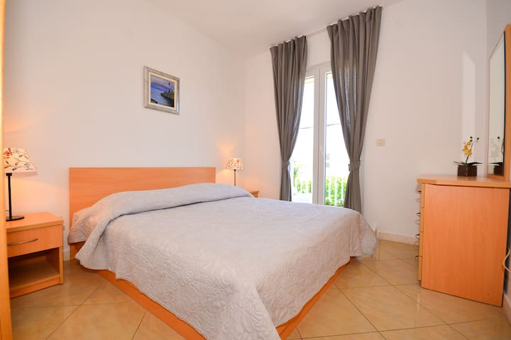 Nice and Sunny Condo in Cavtat - Cavtat