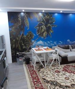 Апартамент за гости Севлиево една спалня Sevlievo