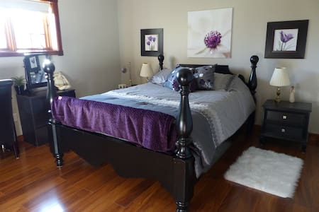 Milton Meadow - Milton - Bed & Breakfast