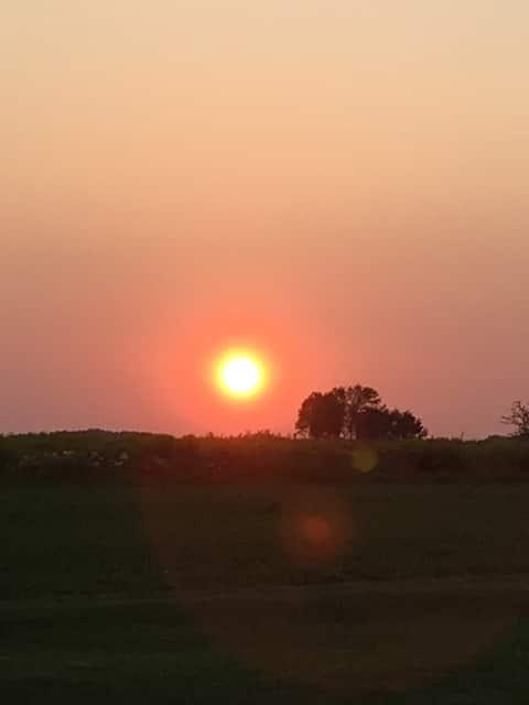 Sunset Acres Cozy