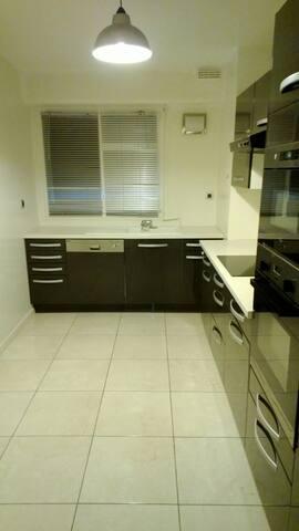 Appartement Cité scientifique / colocation - Gif-sur-Yvette - Wohnung