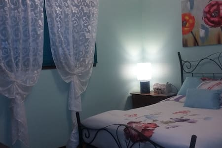 FEMALE Guests Room 2 mins. walk to City Bus Stop - Ниагара-Фолс - Дом