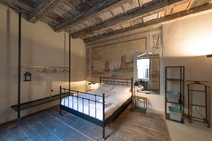 B&B Trentacinque,  Verona - Verona - Bed & Breakfast
