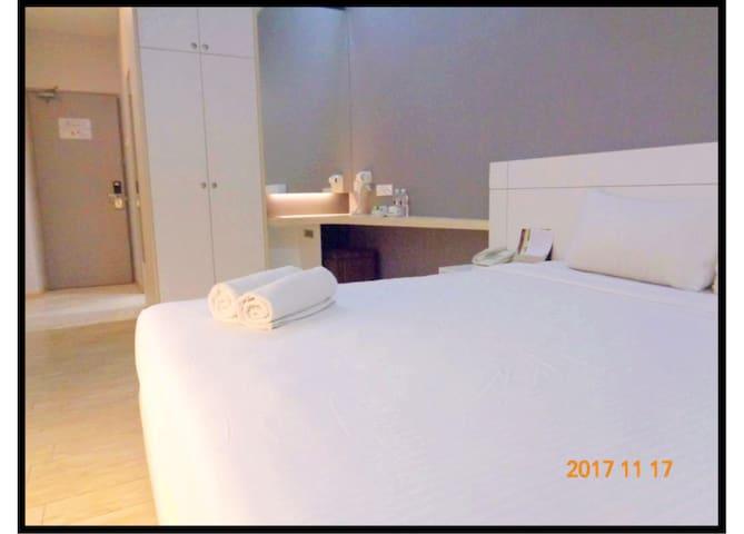 La Boss Hotel2