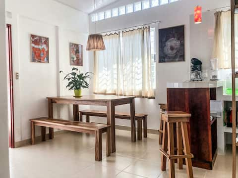 Casa Guay