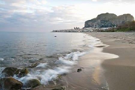 VILLA 5* SALUR SAND BEACH IN 250mt - Piane Vecchie