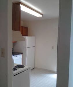 1 Roommate required for sharing. - College Park - Apartment