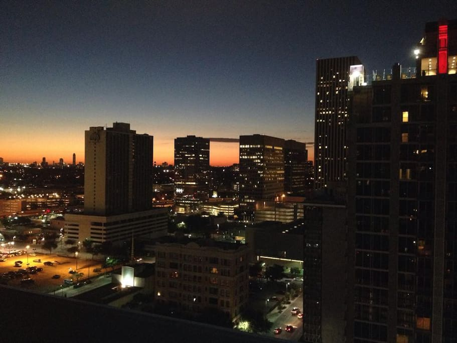 Memorial Day Weekend Accomodation Apartments For Rent In Houston Texas United States
