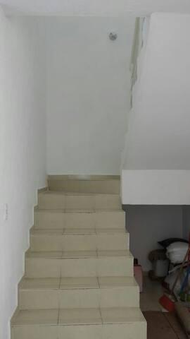 Casa LoVe