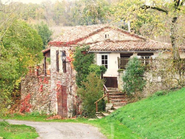 La petite maison de vos rêves ! - Saint-Orens-Pouy-Petit