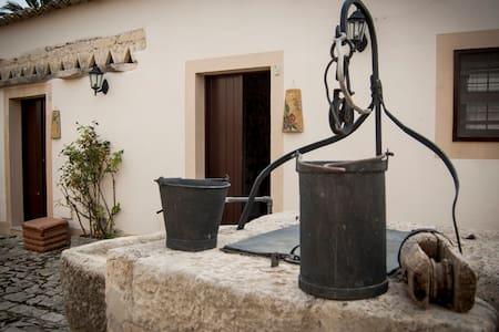 Confortevole casa fra le campagne Ragusane - Chiaramonte Gulfi