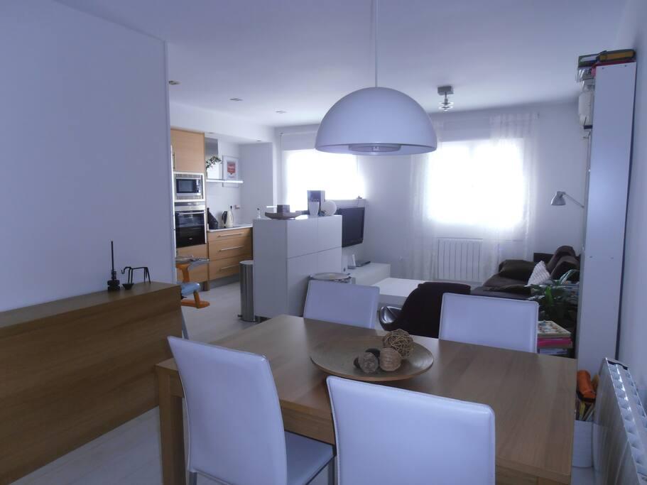 Alojamiento con encanto en toledo appartamenti in - Alojamiento en formentera con encanto ...
