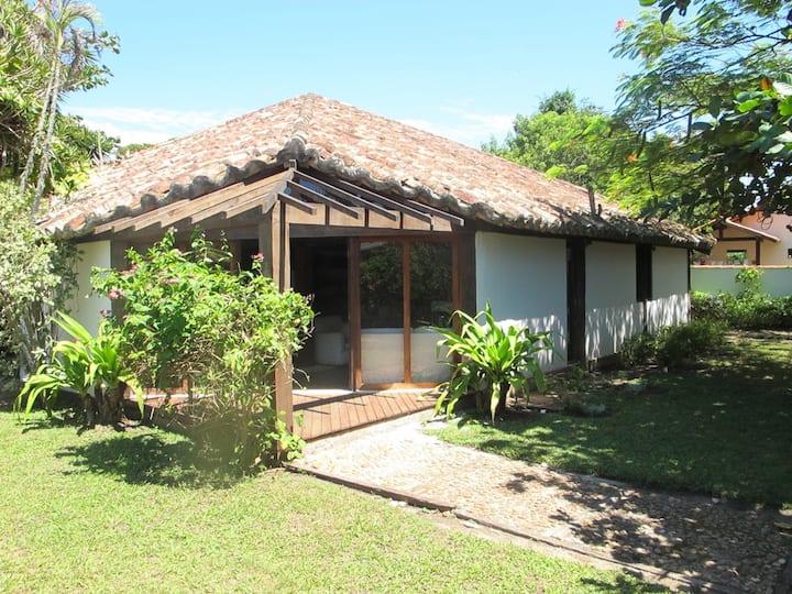 Casa Buzios