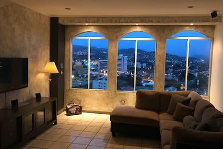 2 BD, Exclusive Zone, Great Location and View