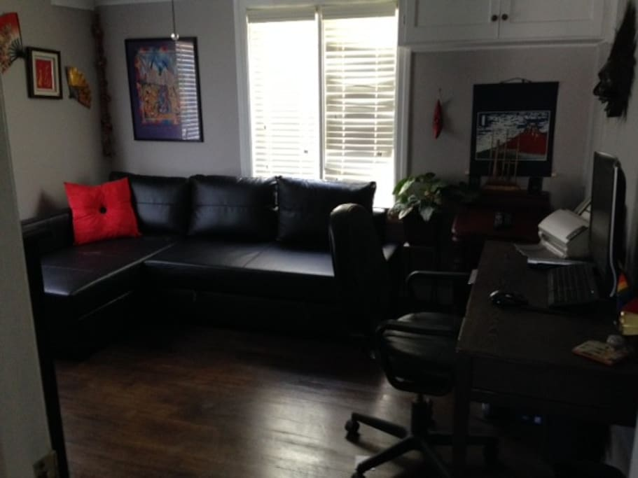 Rooms For Rent In El Cajon California