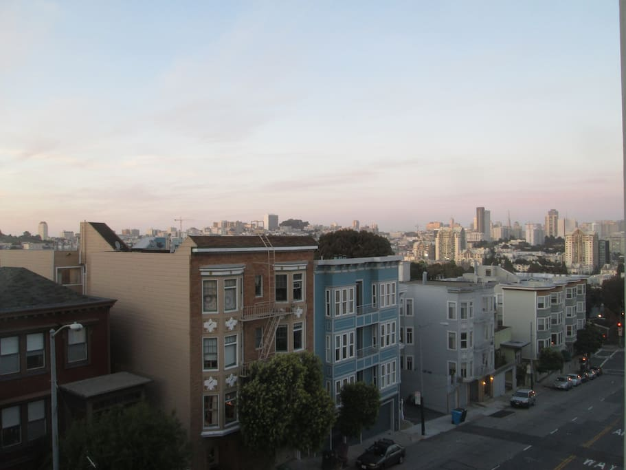 san francisco 2017 top 20 san francisco vacation airbnb