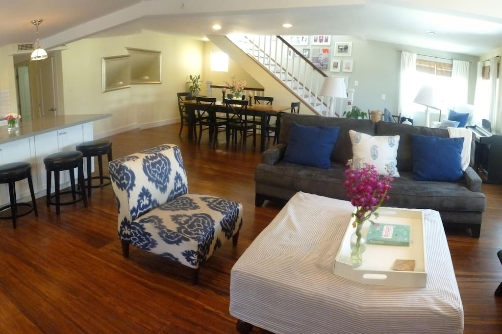 Rooms For Rent In Oxnard