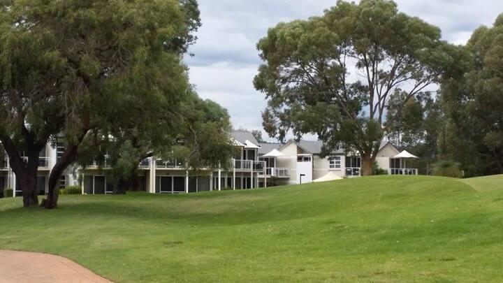 Swan Valley, 1 bedroom Apartment