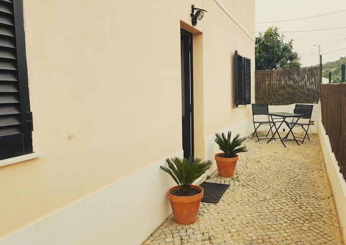 Your Homey in Carvoeiro + bicycles! - Carvoeiro - Casa
