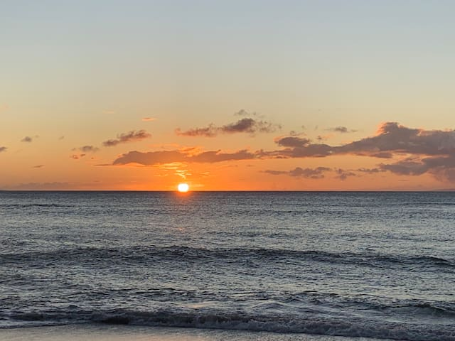 Awesome West Maui Condo w/Great Reviews & Views!!