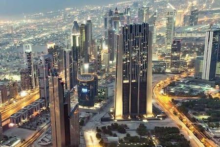 Apartment at Index Tower - Dubai Financial Centre - Dubai
