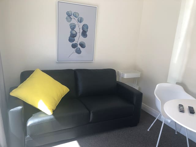 Town Centre Private Room - Unit 3